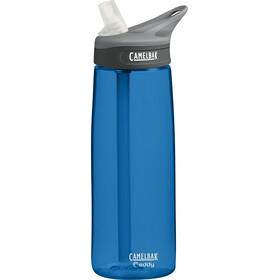 CamelBak Eddy Drikkeflaske 750ml blå